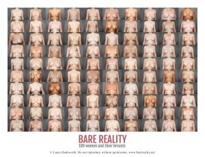 bare-reality-media