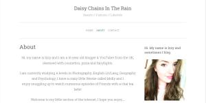 rsz_daisy