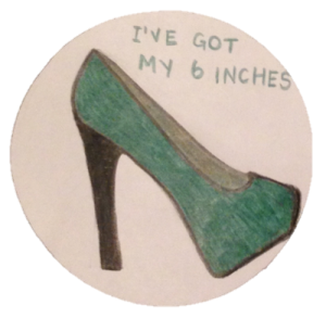 rsz_shoe