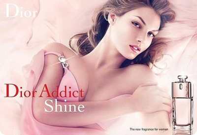 Christian-Dior-Addict-Shine-ad